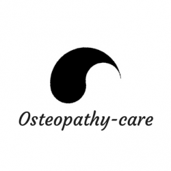 Osteopathy-care