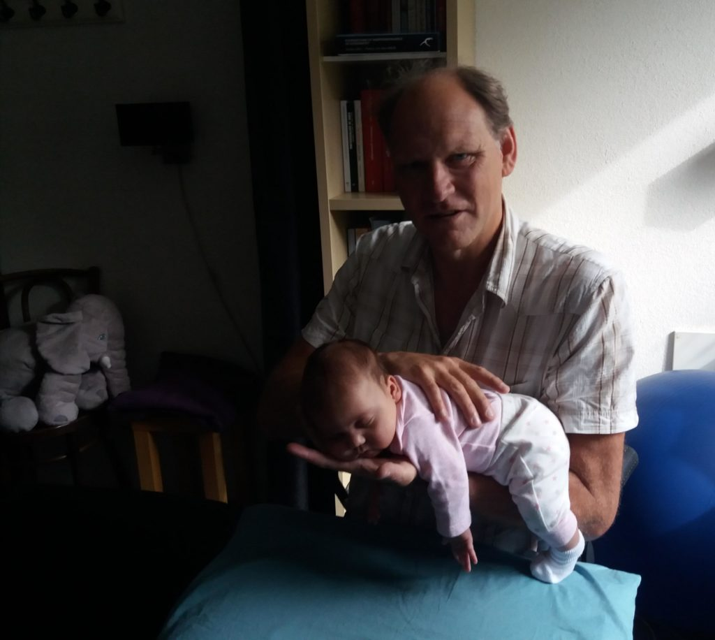infant osteopathy kinder osteopaat osteopathie ilbrink.nl and osteopathy care